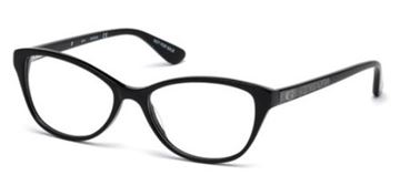 Picture of Guess GU2634