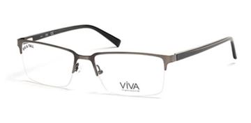 Picture of Viva VV4025