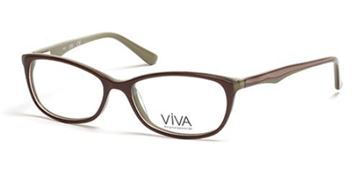 Picture of Viva VV4505
