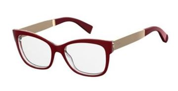 Picture of Max Mara MM 1298