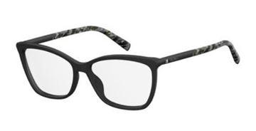 Picture of Max Mara 1305