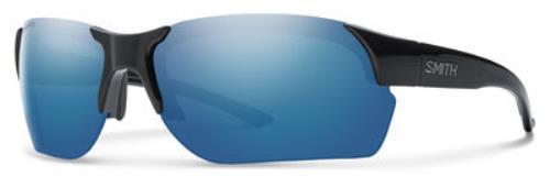 5b2f7906ad Designer Frames Outlet. Smith ENVOY MAX S