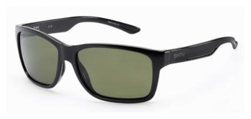0D28 Shiny Black