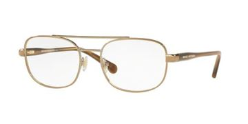 Picture of Brooks Brothers BB1050