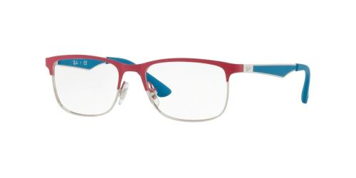 Picture of Ray Ban RY1052
