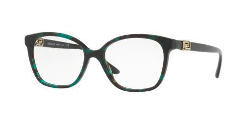 5076 Green Havana