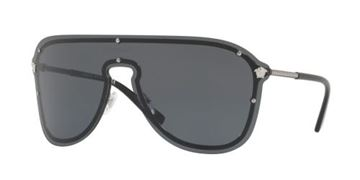 Picture of Versace VE2180