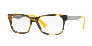 Picture of Versace VE3245