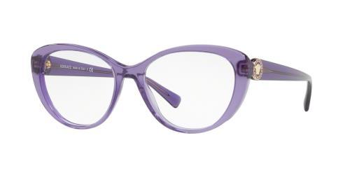 5160 Transparent Violet