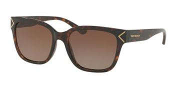 Picture of Tory Burch TY9050