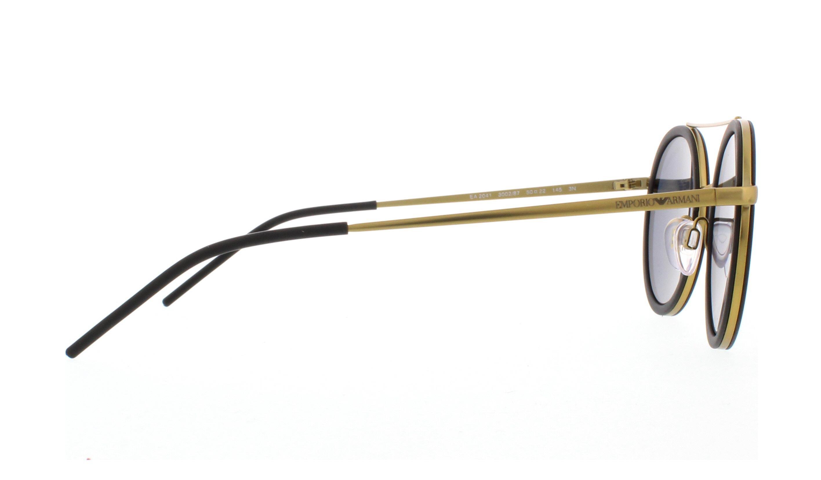 dd15fff5ab65 Designer Frames Outlet. Emporio Armani EA2041