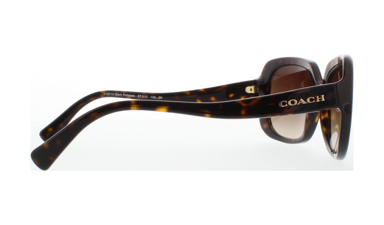 5a65c2323fbb2 Designer Frames Outlet. Coach HC8178 L1591