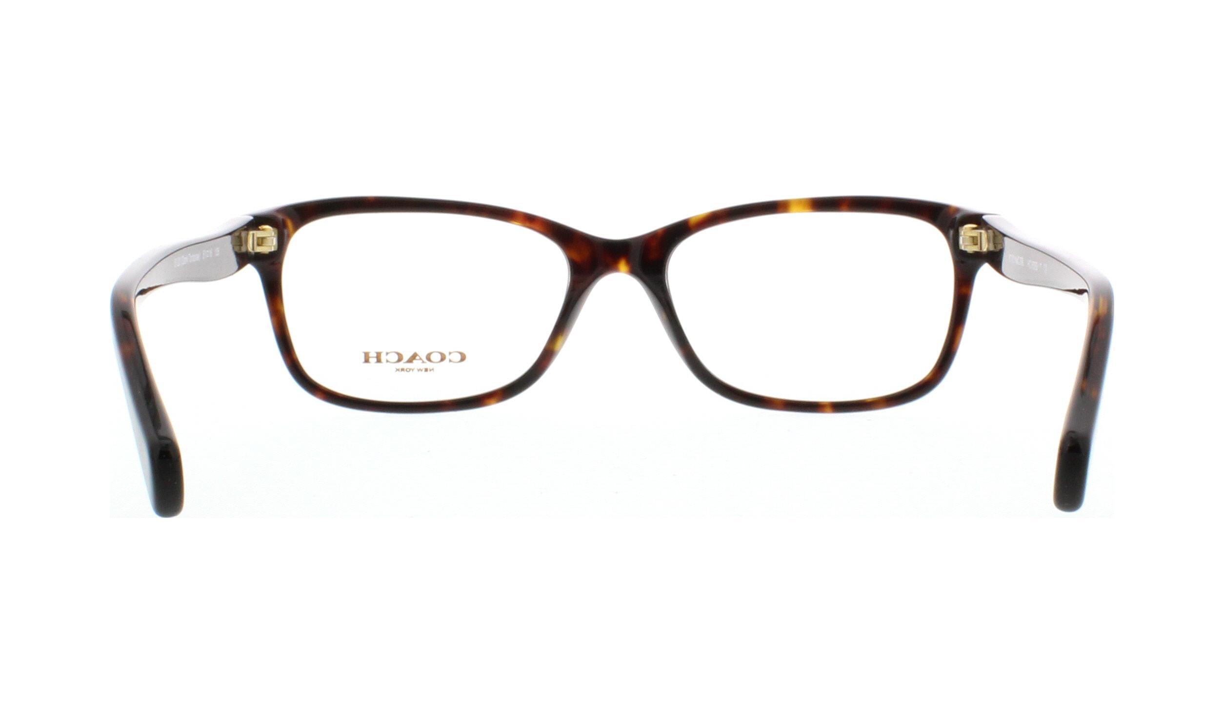e20552d2f28d Designer Frames Outlet. Coach HC6089