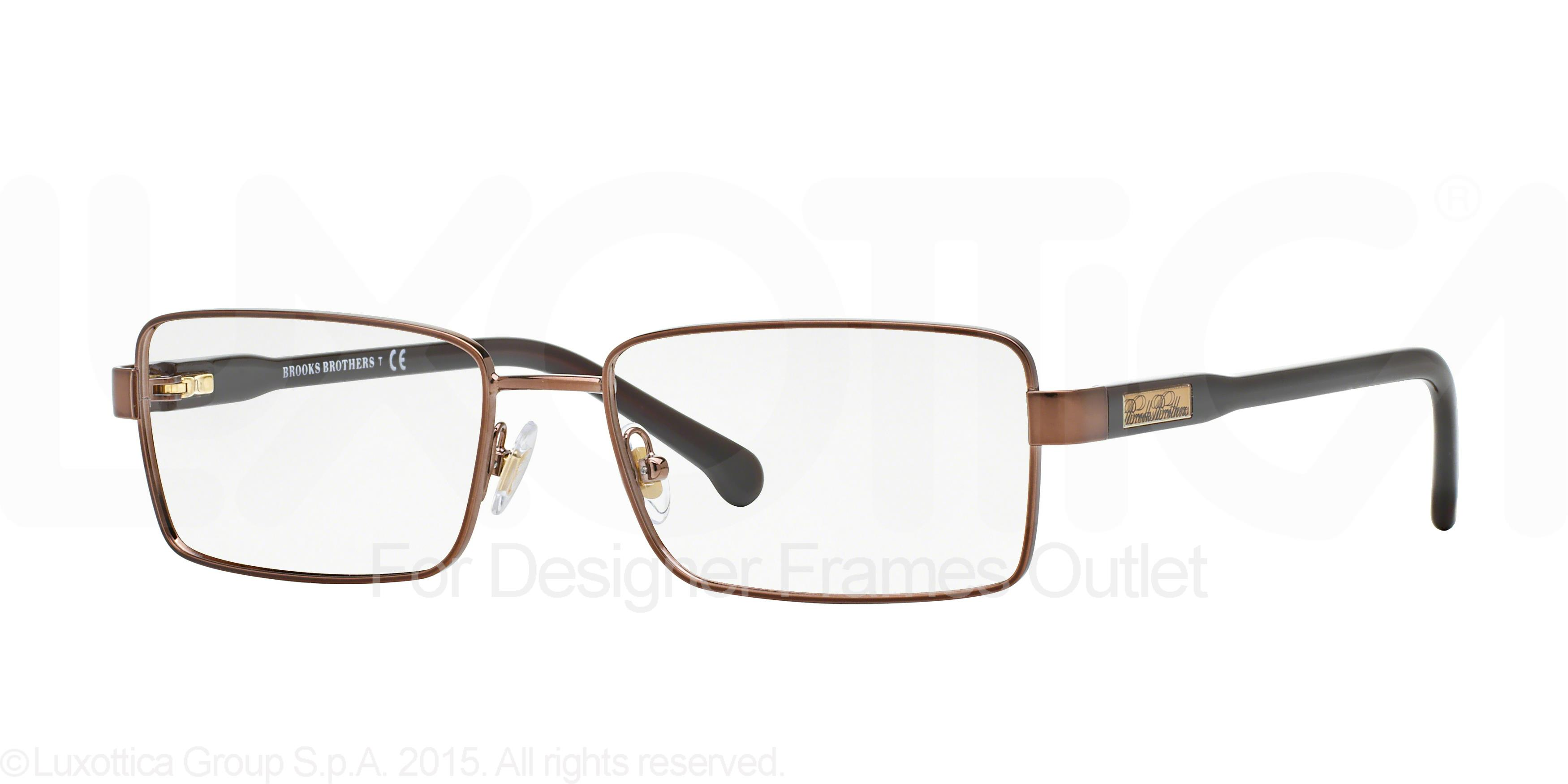 Picture of Brooks Brothers BB1028