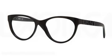 Picture of Dkny DY4628