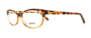 Picture of Dkny DY4629