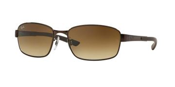 Picture of Ray Ban RB3413