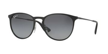 Picture of Ray Ban RB3539