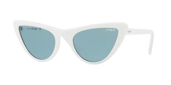 Picture of Vogue VO5211S