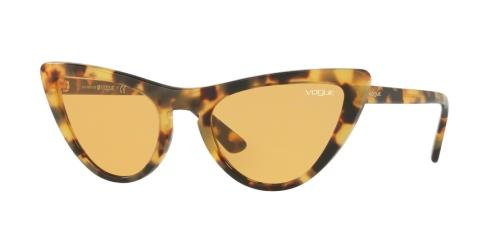 2605/7 Brown Yellow Tortoise