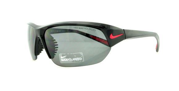 7ec3e90170 Designer Frames Outlet. Nike SKYLON ACE P EV0527