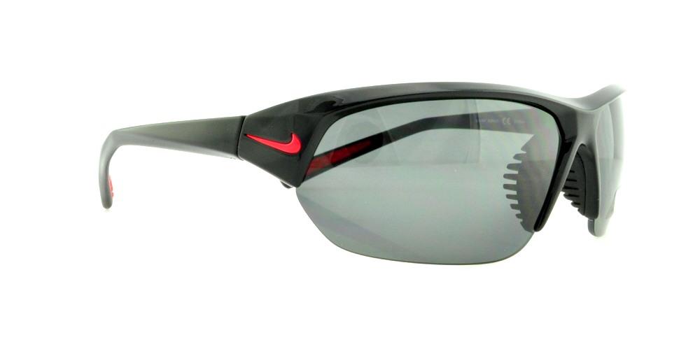 d7c065d5c52 Designer Frames Outlet. Nike SKYLON ACE P EV0527