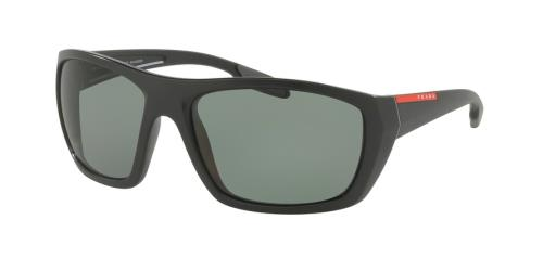 Picture of Prada Sport PS06SS