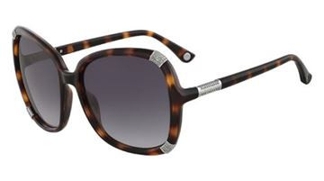 Picture of Michael Kors MKS845 ABIGAIL