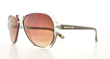 Picture of Michael Kors M2811S CAICOS