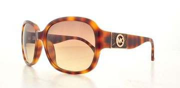 Picture of Michael Kors M2895S LYDIA