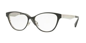 Picture of Versace VE1245