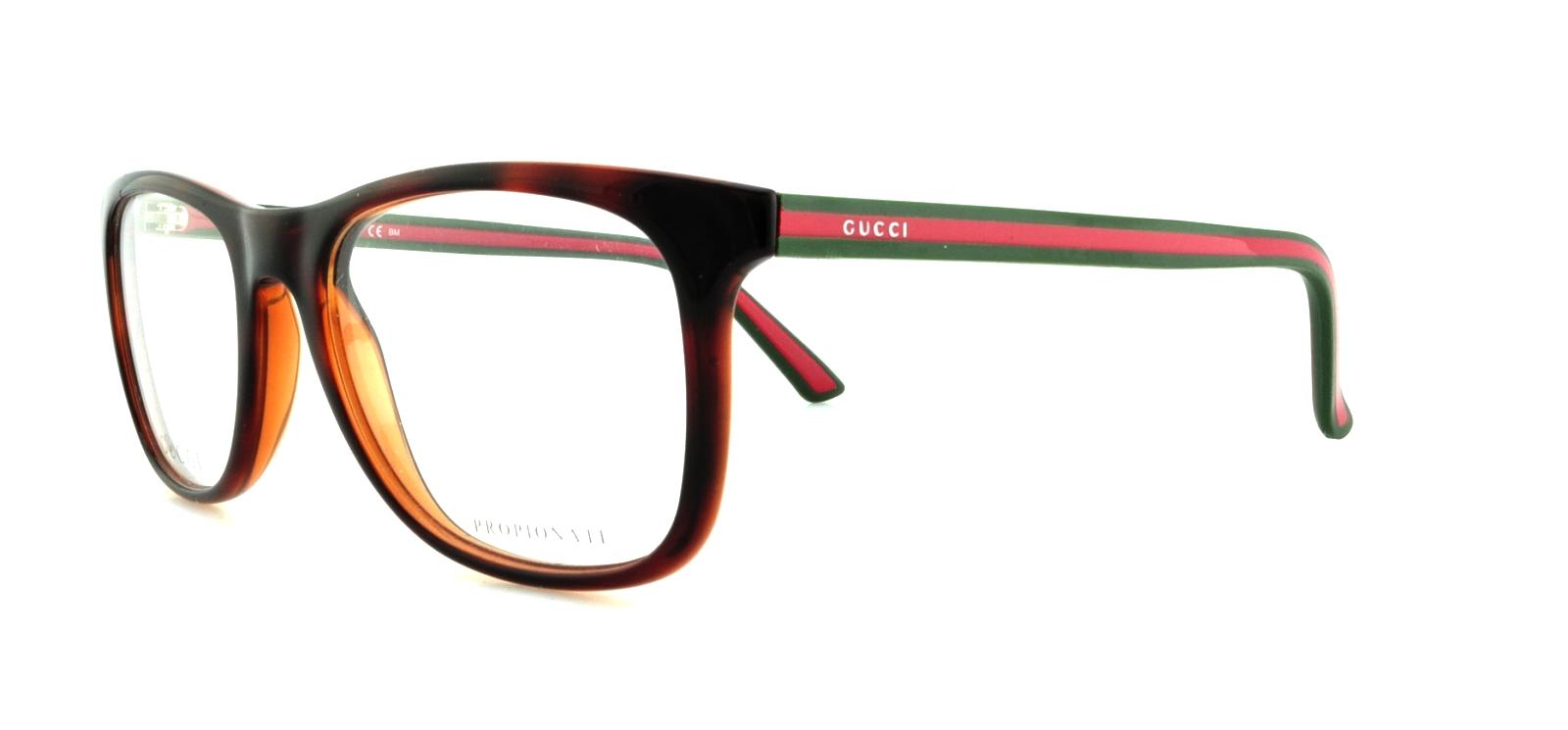 091ddcc2fdb36 Designer Frames Outlet. Gucci 1056