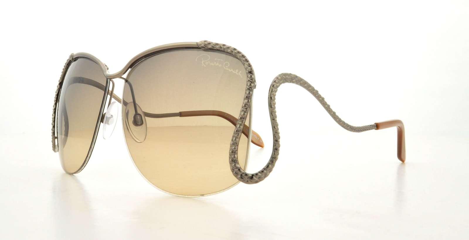 Designer Frames Outlet. Roberto Cavalli RC 725S