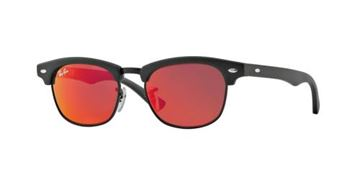 Picture of Ray Ban Jr RJ9050S