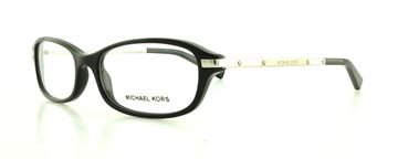 Picture of Michael Kors MK4002