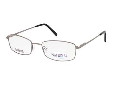 Picture of National NA 0240