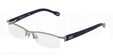 Picture of D&G DD5095