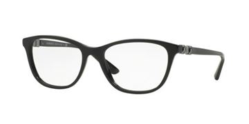 Picture of Versace VE3213B