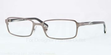 Picture of Brooks Brothers BB1017