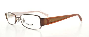 Picture of Dkny DY5566