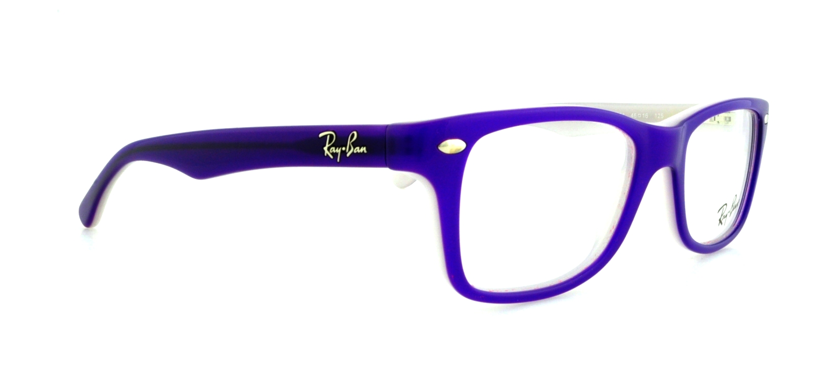 6fc52f33dff81 Ray Ban Junior Eyeglasses Ry1531 « One More Soul