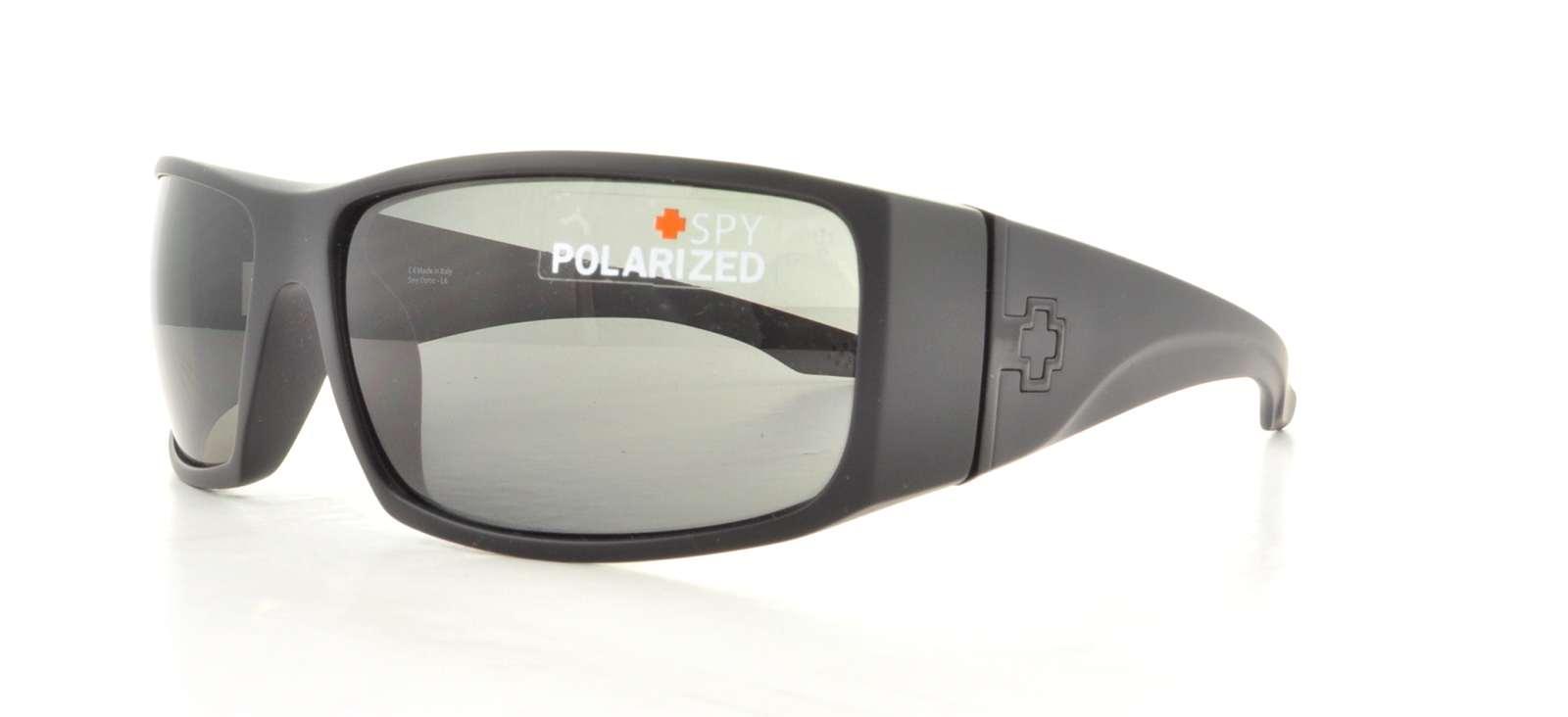 dfd4c873f14e4 Designer Frames Outlet. Spy COOPER XL
