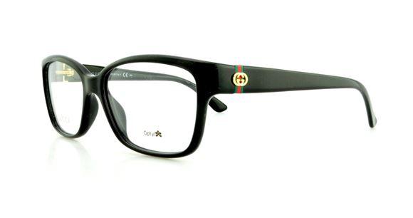 a75a285f9c95e Designer Frames Outlet. Gucci 3627