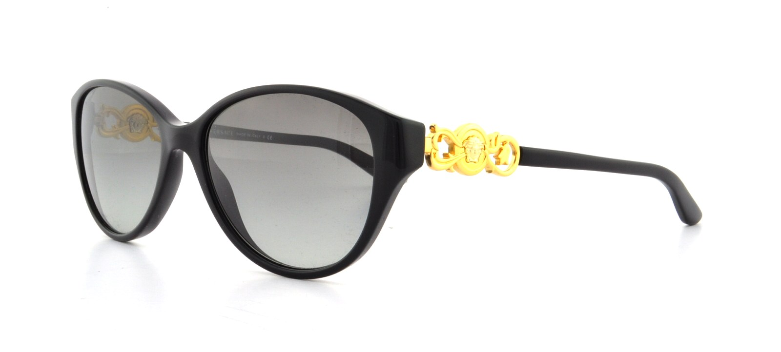 Designer Frames Outlet. Versace VE4245