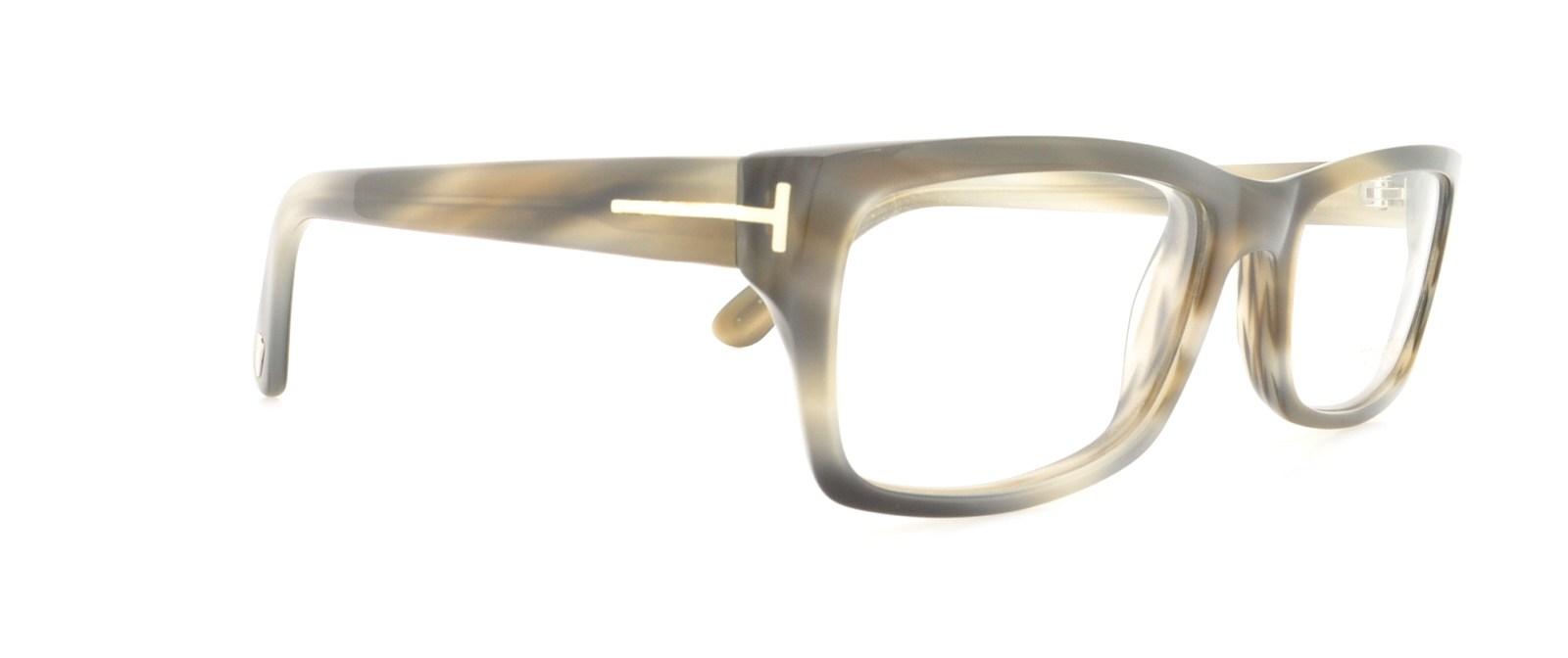 1c69c0033544 Designer Frames Outlet. Tom Ford FT5239