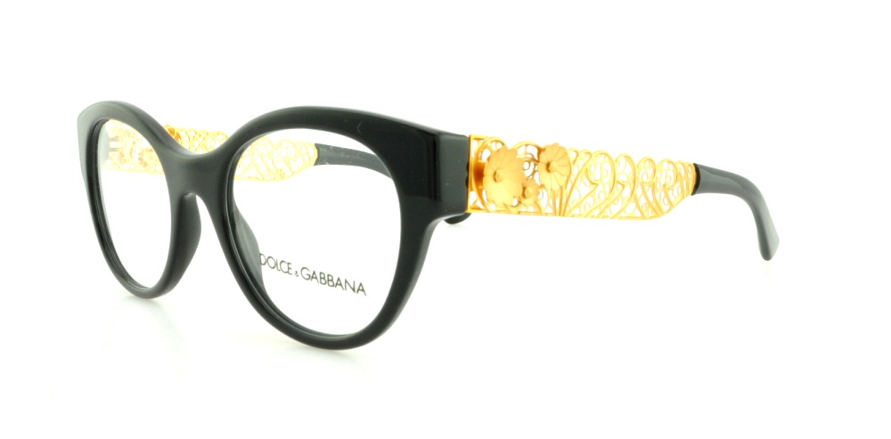 Picture of Dolce & Gabbana DG3184