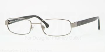 Picture of Brooks Brothers BB1010