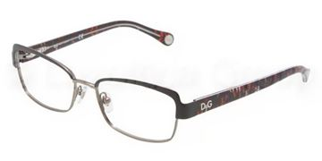 Picture of D&G DD5102