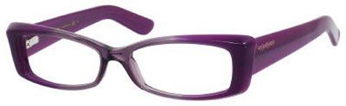 0AV6 Violet Shaded
