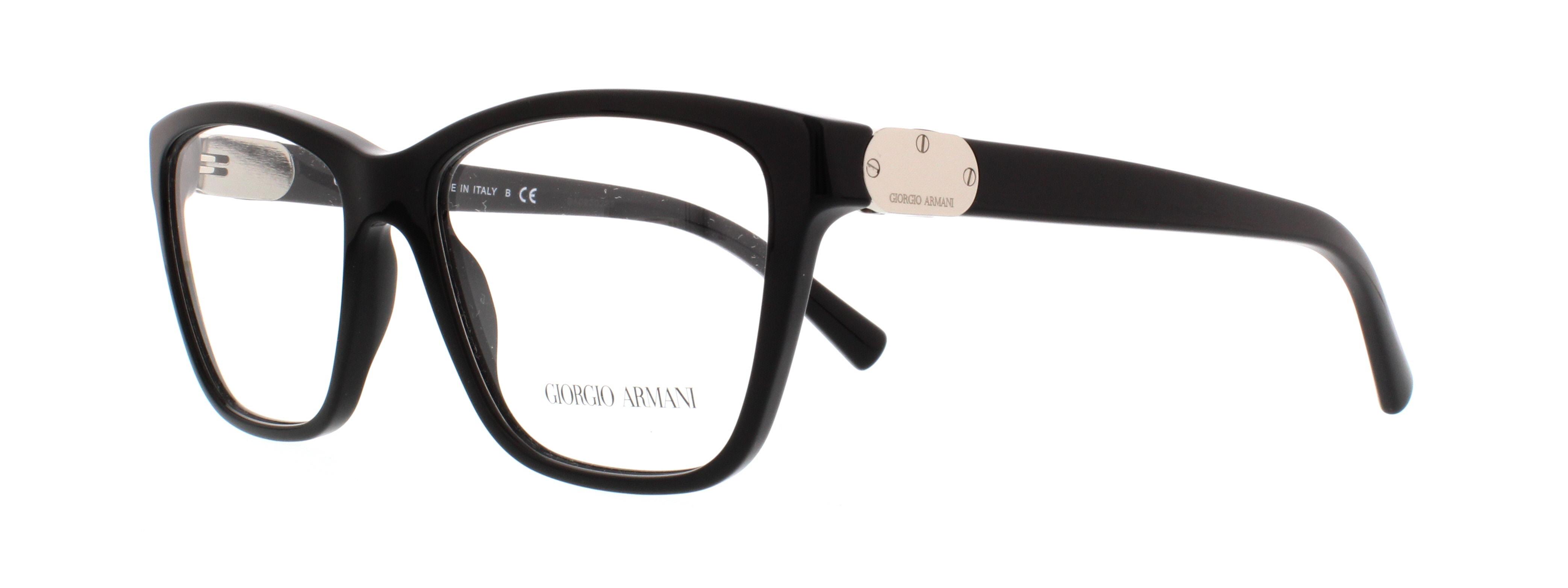46d6276605f5 Designer Frames Outlet. Giorgio Armani AR7033